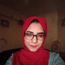 Hanaa Elmowafy