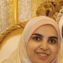 Radwa Fathy