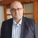 محمد الكردي