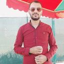 المهندس يوسف صالح الدينه
