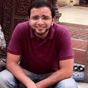 محمد حجاب
