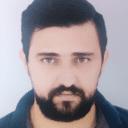 Abderrahim Bendris