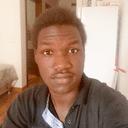 Abdurrahman Souley