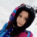 Laila Tarek