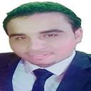 عمرو صالح