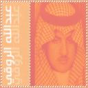 عبدالله الذيابي