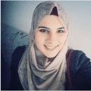 Hala Mutair