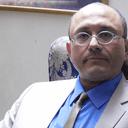 Mohamed Emeish