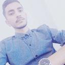 Samer Nassar