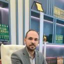 Hassan Elewa