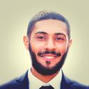 Ibrahim Aldereni