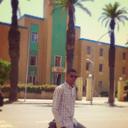 Hissro Alshrefe