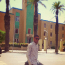 Hima Alshrefe