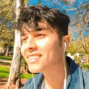ياسر بوجاي