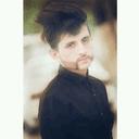 Hussein Taha