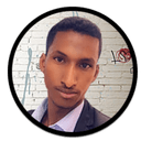 عبدالله فضل