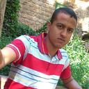 Azzeddine Nasro
