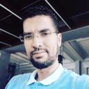 Aitammou Abdessamad