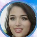 Leila Othmani