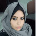 Maha Hamad