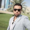 Ibrahim Alsadany