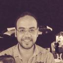 حسين الحديدي