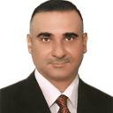 saleem faeq