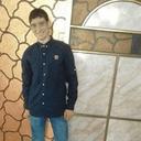 Mohammed Najjar
