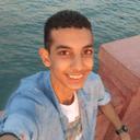 Mazen Hosam