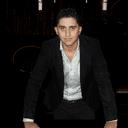 Hossam Aldeen