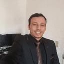 Abdelsalam Alahdal