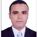 Eng Khairat Adel
