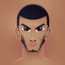 ابوبكر محمد ابوبكر