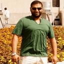 Ahmed Ageb