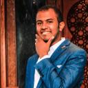 Mohamed Jmal