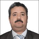 Khaled Wagih