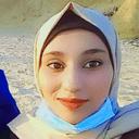 Basma Alajrame
