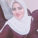 Alaa Faraj