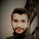 Ahmed Alshehri