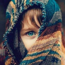 Rahma Abdallah