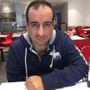 Mustafa Maath