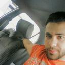 Abdelrhman Salah