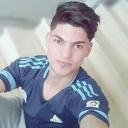 Mazin Mohamed