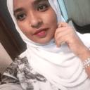 Nofa Abdalrahman