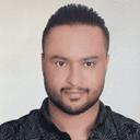 محمد ابو دامس