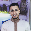 El Mahdi Hallal