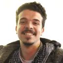 Mohamed ElFeky