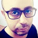 Mohammad Lai