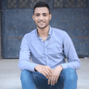 Mostafa Sarhan