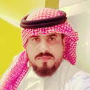 Hussein Alkoheily